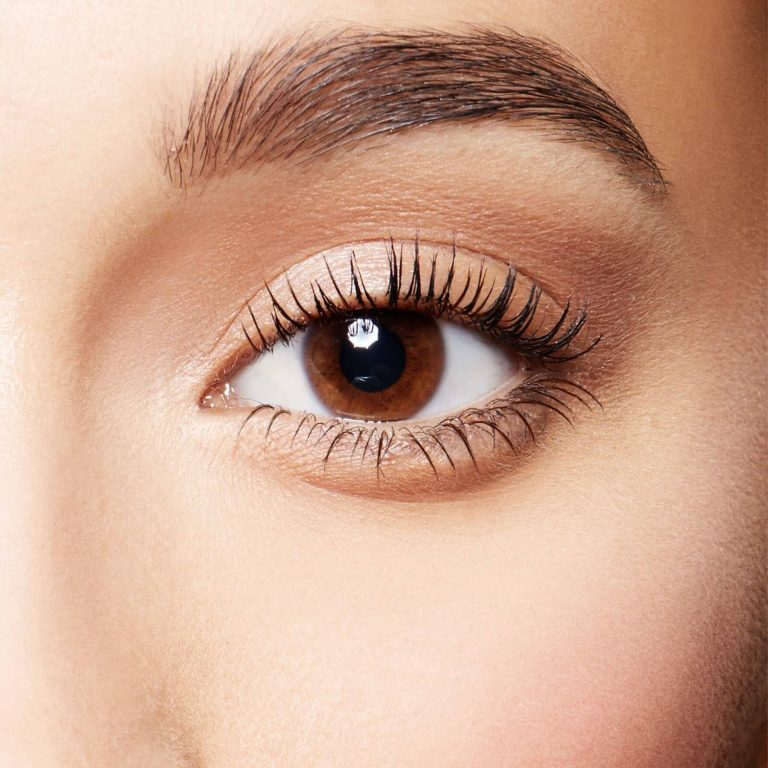 Lash Lift Lash Layer Boutique